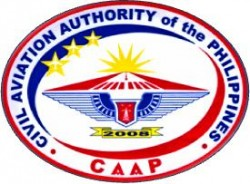 Civil Aviation Authority of the Philippines (CAAP)