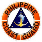 The Philippine Coast Guard (PCG)