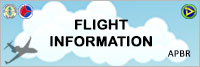 flight-information-button