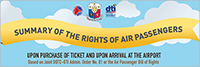 summary-of-the-rights-of-air-passengers-thumbnail