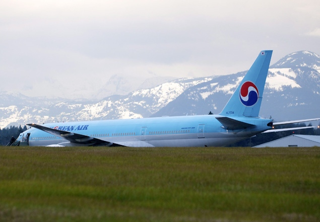 korean-air-boeing-777