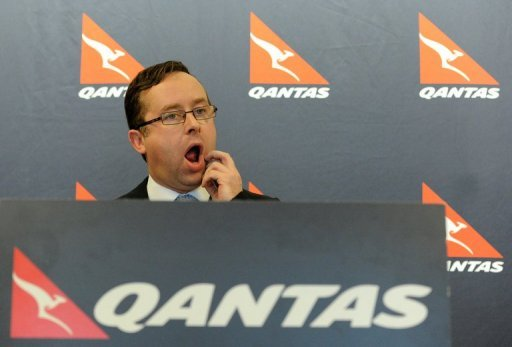 qantas-chief-executive-alan-joyce