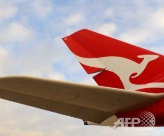 qantas-airline-afp