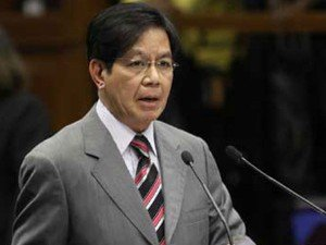 senator-lacson-inquirer.net-file-photo