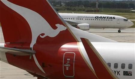 qantas-airlines-reuters.com