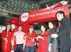 AirAsia-SM-Mall-Roadshow