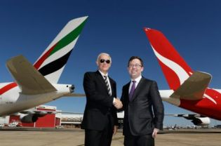 emirates-qantas-deal
