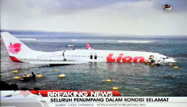 bali-accident-lion-air-afp