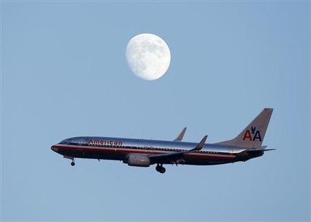 AmericanAirlines-reutersmedia.net