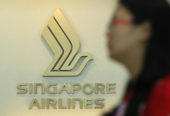 singapore-airlines-reuters
