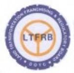The Land Transportation Franchising and Regulatory Board (LTFRB)